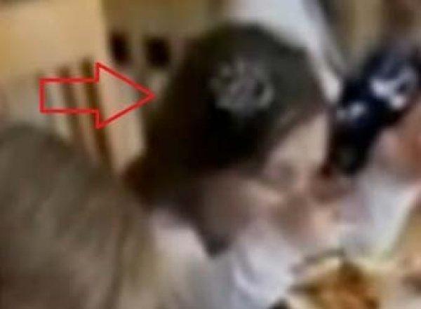 Американцы издевались над удочеренной украинкой, заподозрив в ней карлицу