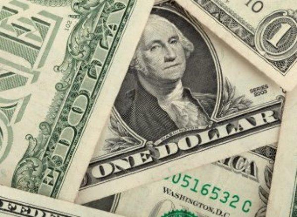 Курс доллара на сегодня, 24 сентября 2019: эксперты дали прогноз по курсу доллара на неделю