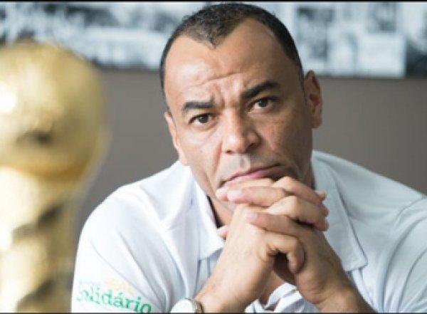 Сын легенды футбола Кафу умер во время матча