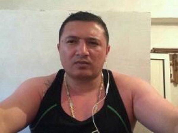 СМИ: амнистированный вор в законе примкнет к Гули в борьбе с Шакро Молодым