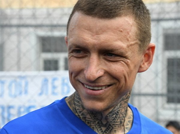 Стала известна зарплата Мамаева вФК«Ростов»