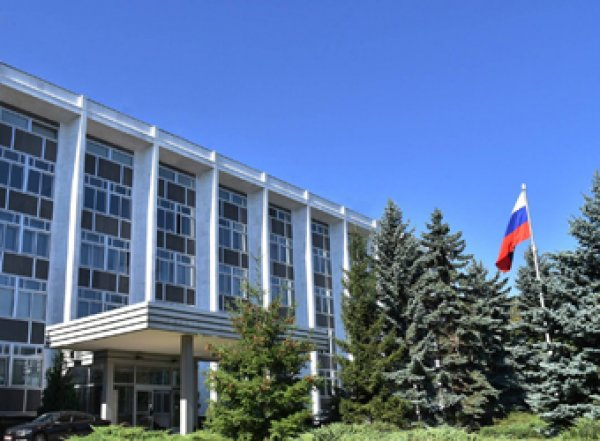 МИД РФ поставил на место Болгарию, призвавшую не считать борьбу СССР с нацизмом освобождением Европы
