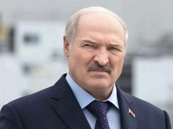 Лукашенко предрекли политическую смерть в прямом эфире