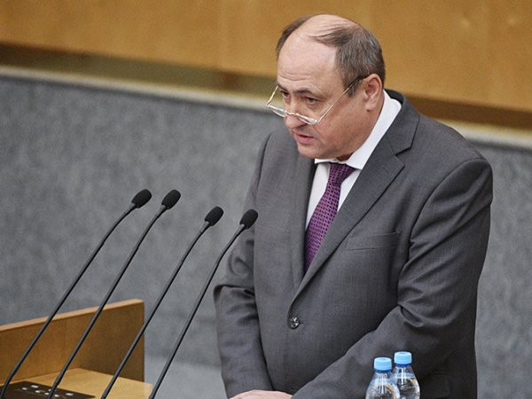 СМИ нашли у замглавы ФСО недвижимость в Подмосковье на 900 млн рублей
