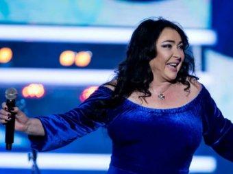Это худи: Лолита Милявская шокировала Сеть резко постройневшим телом (ФОТО)