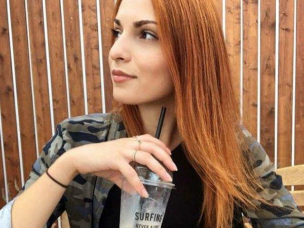 В Сочи изнасиловали и сбросили с моста 24-летнюю девушку