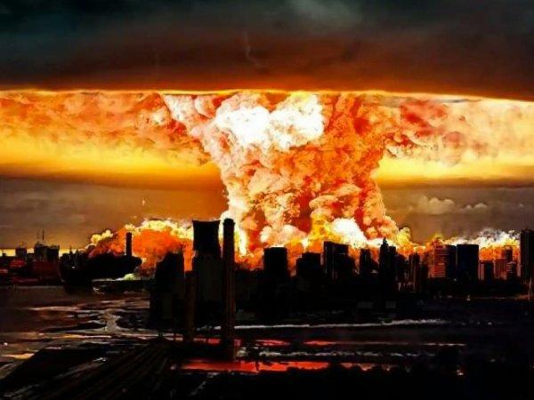 Эксперты признали неизбежность Третьей мировой войны: названы три главных фактора
