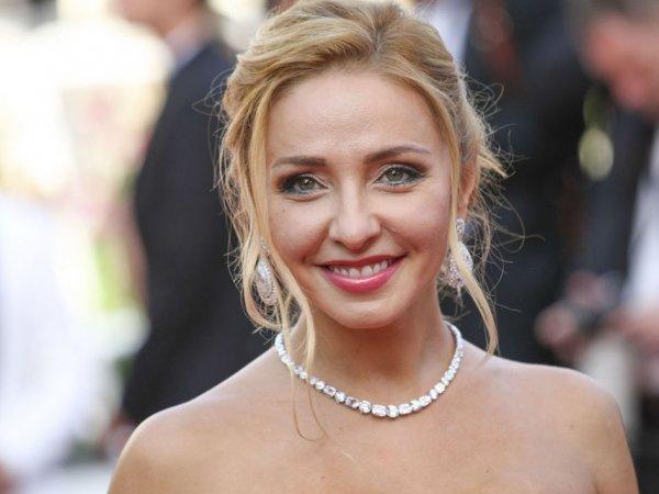 Навка сделала жесткое заявление после новости об уходе мужа Заворотнюк