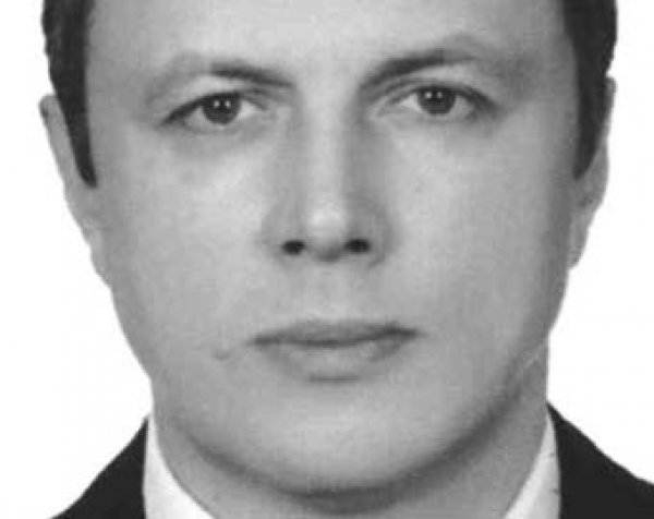 "СМИ: чиновников наказали за бегство ""агента ЦРУ"" Смоленкова за границу"