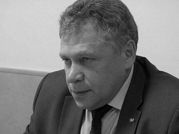 В Перми депутат заксобрания умер сразу после заседания