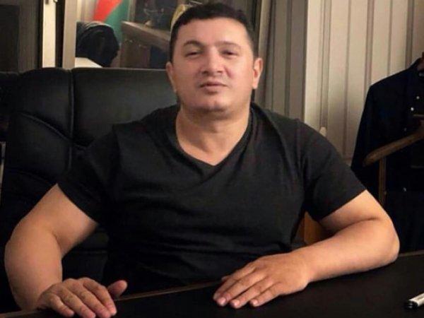 СМИ: вора в законе Гули заставят отказаться от титула