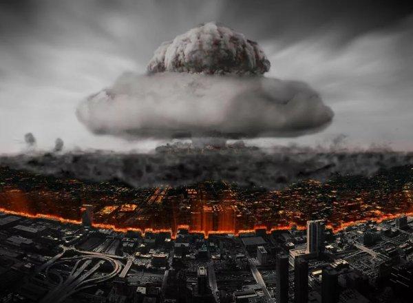 Профессор из США назвал 4 возможных района начала Третьей мировой войны