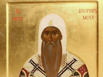 Какой сегодня праздник 13 октября 2019: церковный праздник Михаил Соломенный отмечают в России
