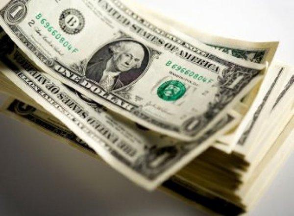 Курс доллара на сегодня, 21 октября 2019: назван курс доллара на новую неделю