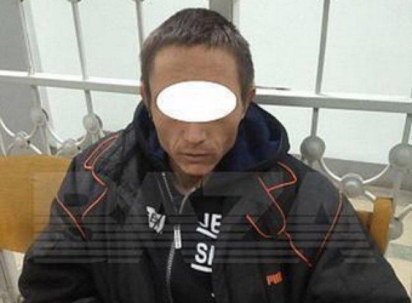 Стали известны подробности зверского убийства Лизы Киселевой вСаратовеи личность подозреваемого