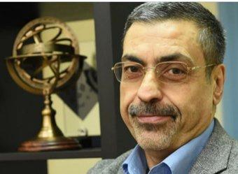Астролог Павел Глоба назвал три знака Зодиака, для которых 2020 год станет лучшим в жизни