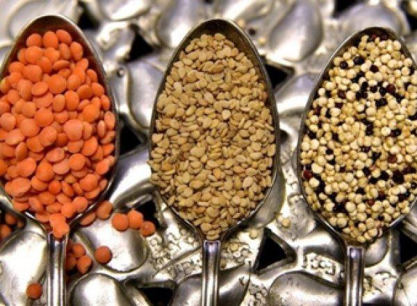 Ученые назвали очищающие сосуды продукты