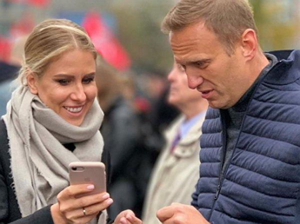 Пищевой комбинат отсудил у Навального, Соболь и ФБК 88 млн рублей