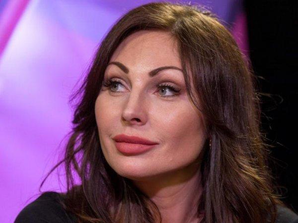 Оскандалившаяся из-за наркотиков Наталья Бочкарева подставила Малахова