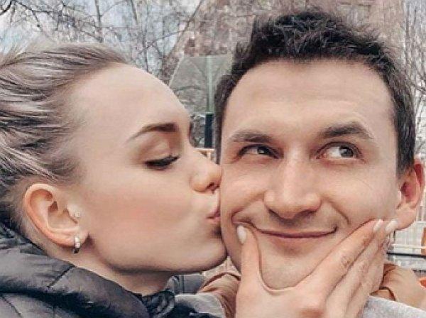 """""""Бывает такое - лодки расходятся"""": Шурыгина сделала заявление о разводе с Шляниным (ВИДЕО)"""