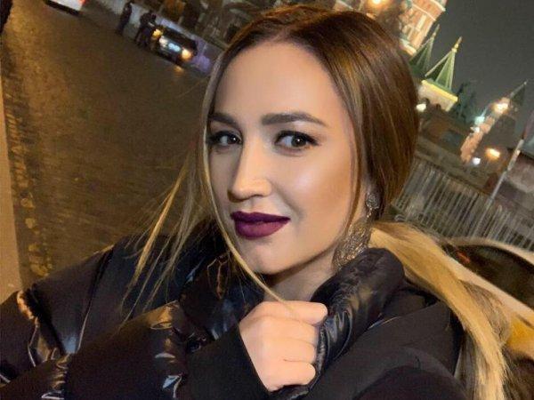 """""""Сменила несколько риэлторов"""": Бузова впервые рассказала о своей квартире в Москве за 120 млн"""