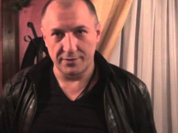 Семья заболевшего раком вора в законе Костыля с мольбой обратилась к СМИ