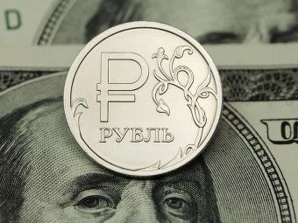 Курс доллара на сегодня, 31 октября 2019: перед Новым годом у рубля начнутся сложности - эксперты