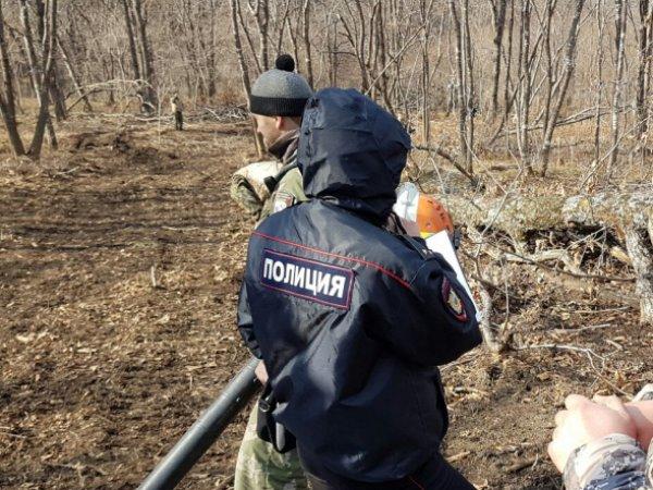 В Новосибирске нашли мертвым пропавшего школьника