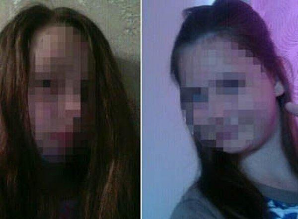 Школьницу изПодмосковья подозревают визнасиловании двух семиклассниц