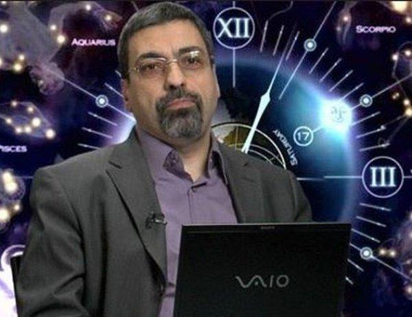 Астролог Павел Глоба назвал 7 знаков Зодиака, которых ждут неприятности в конце октября 2019 года
