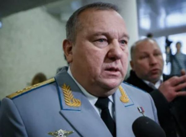 Госдума заявила об игнорировании правительством потребностей армии