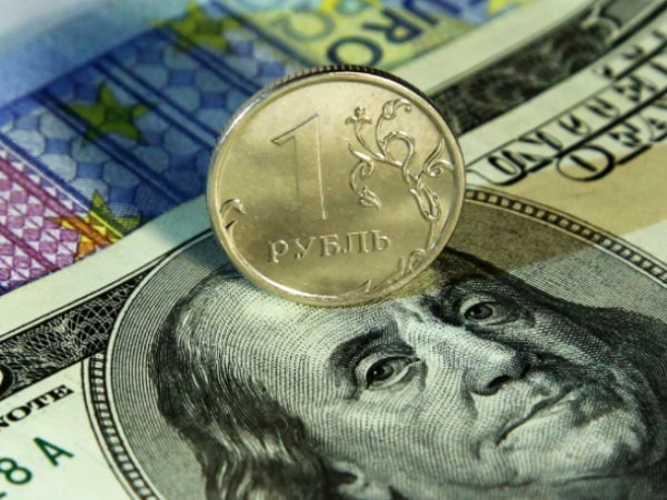Курс доллара на сегодня, 7 октября 2019: назван курс доллара при обрушении цен на нефть