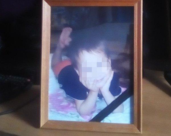 """""""Пьяный мальчик-2"""": в крови 6-летнего ребенка, сбитого насмерть полицейским под Кировом, найден этанол"""