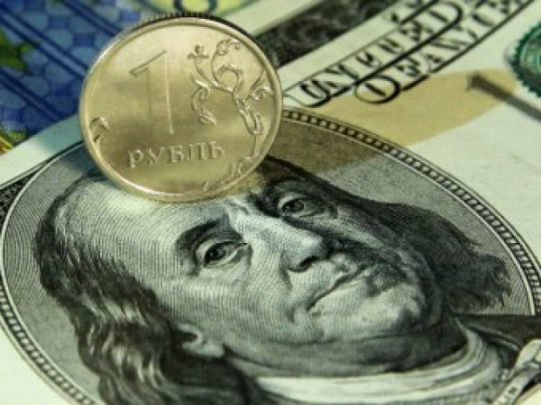 """Курс доллара на сегодня, 18 октября 2019: почему курс рубля """"откатится"""" назад, раскрыли эксперты"""