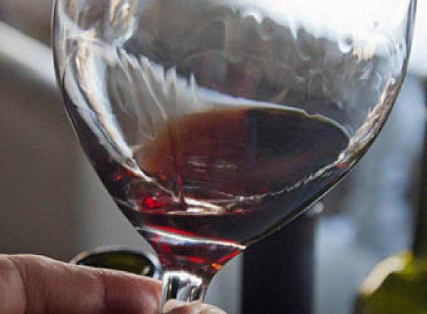 Ученые заявили о пользе алкоголя для диабетиков