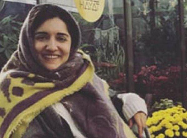 СМИ: дочь посла Ирана выпала из окна в Москве
