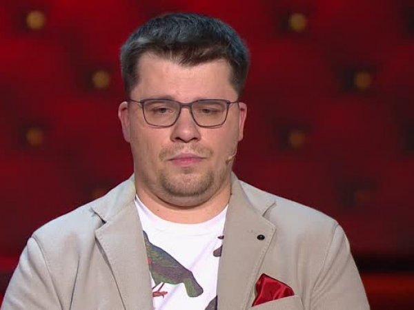 """""""И это Первый канал?!"""": очередное видео Харламова про хабалку Гузееву возмутило Сеть"""