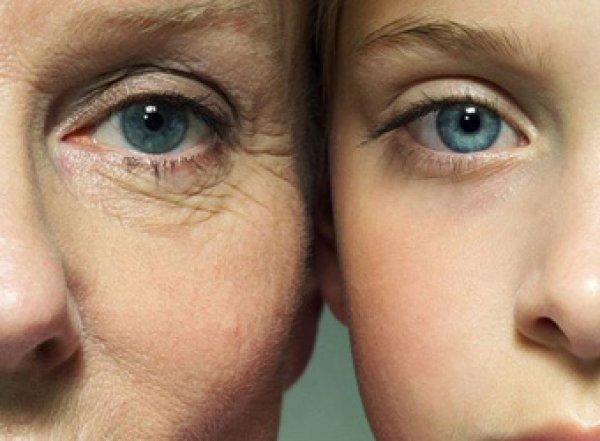 Ученые назвали способ отсрочить старость