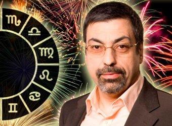 Астролог Павел Глоба назвал три знака Зодиака, чья жизнь резко изменится в конце октября 2019 года