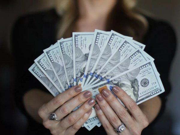 Курс доллара на сегодня, 3 октября 2019: падение доллара до 60 рублей ожидает эксперт