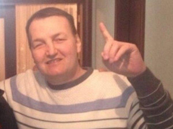 Сестра вора в законе Батукаева рассказала, как помогла ему сбежать в Чечню
