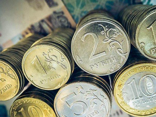 Курс доллара на сегодня, 10 октября 2019: доллар обрушится к весне - эксперты