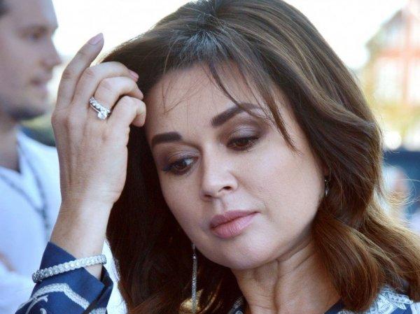 """""""Если хотите знать правду"""": российские звезды сделали заявление про угасающую Заворотнюк"""
