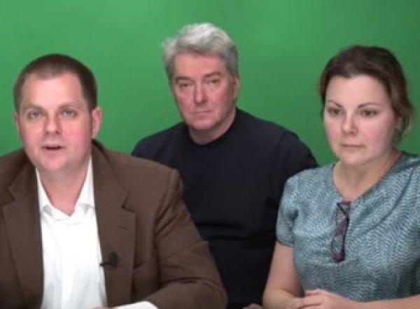 """""""Под угрозой жизнь детей"""": пять врачей НМИЦ имени Блохина уволились из-за травли"""