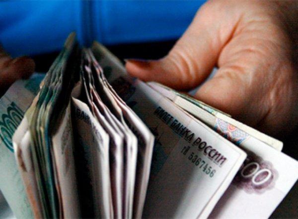 Жительницу Челябинска оставили без пенсии на 1,5 года за чужой неуплаченный кредит