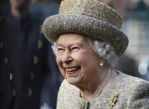 У королевы Елизаветы II стремительно ухудшается здоровье