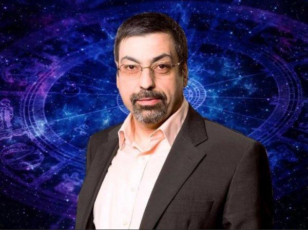 Астролог Павел Глоба назвал три знака Зодиака, у которых в декабре 2019 года начнется белая полоса