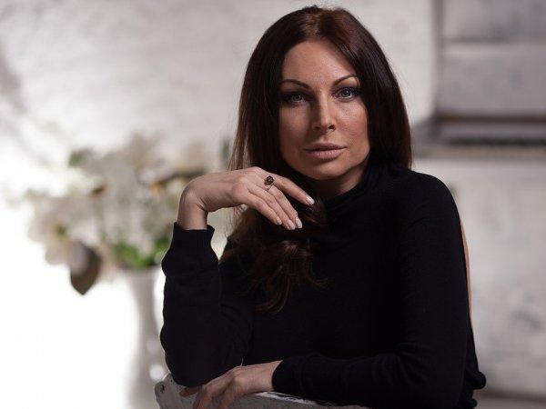 """""""Истероидный тип"""": нарколог объяснил поведение Бочкаревой при задержании"""
