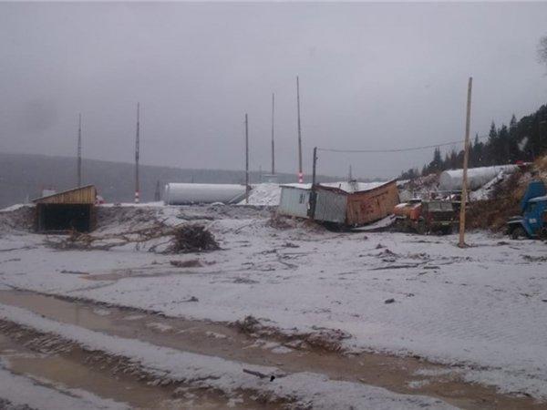 Прорыв дамбы в Красноярском крае: 13 погибших, идет эвакуация (ВИДЕО)