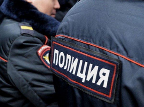 В Москве два участника рок-группы Zreet умерли от передозировки наркотиками